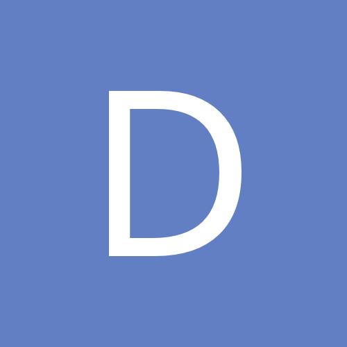 danko123123