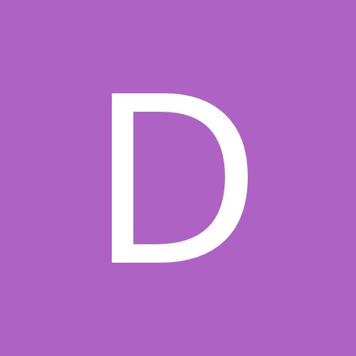 dalaverataaa