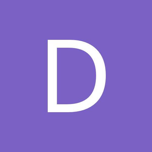 digitalghost