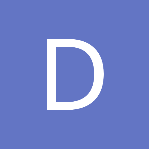 dembata25