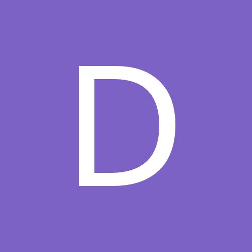Dimitarr