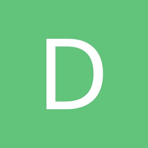 didetyyy_92