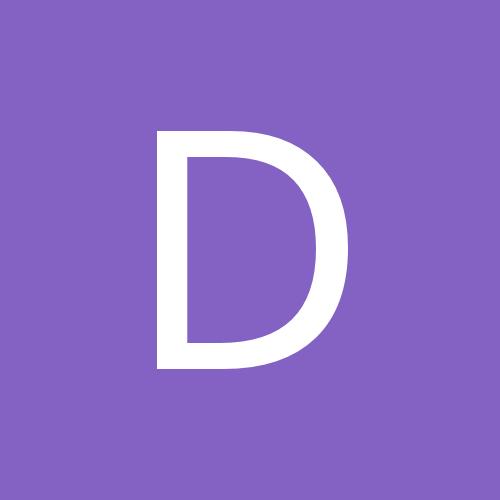 dara91