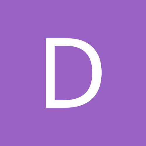 dryotov