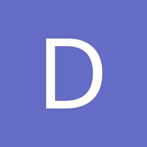 Dontkick1