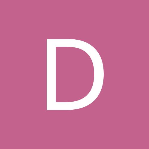 dodo_pv