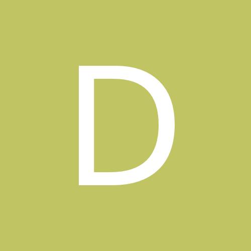 dracyla