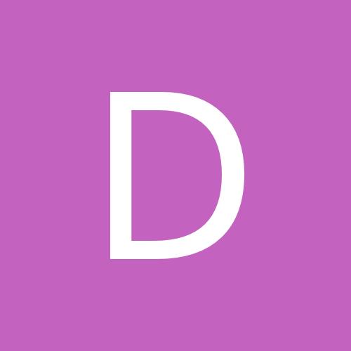 dani_k
