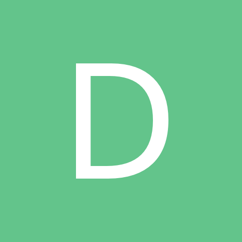 Dambush