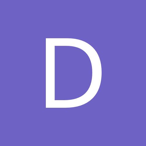 damian_gaidata