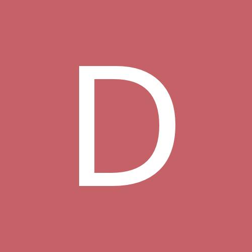 Didi79
