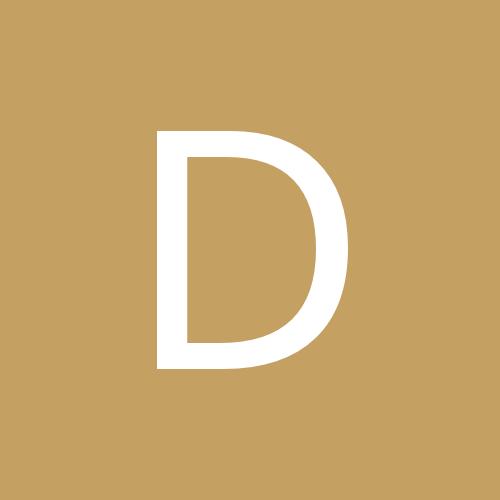 dido41