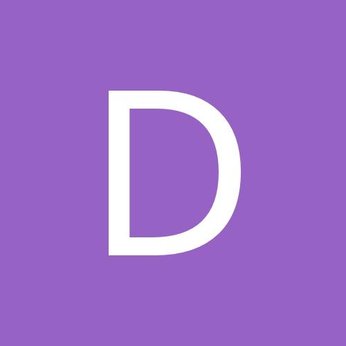 DomainsBG