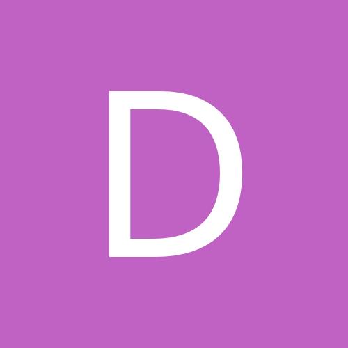 dolfinator