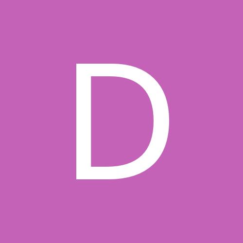 danibo