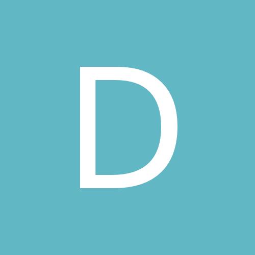 didka_94
