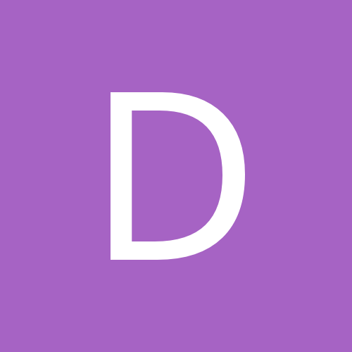 denko1