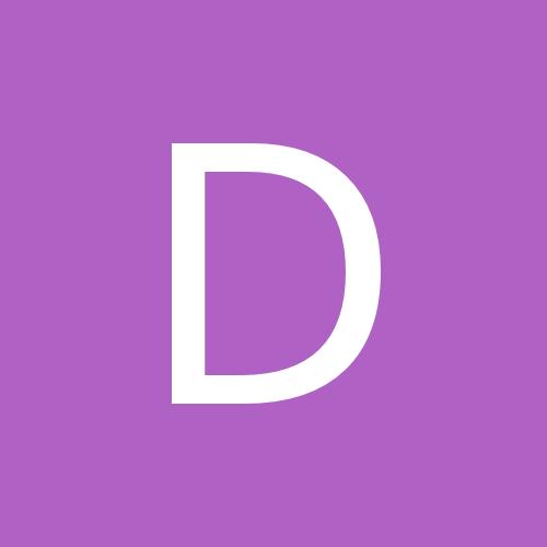 Diametar