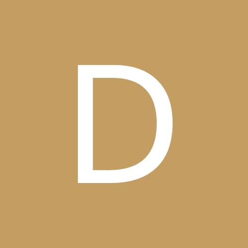 dyavolcheto