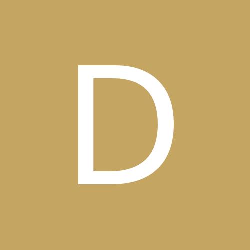 diado-ilian