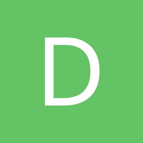 deivV