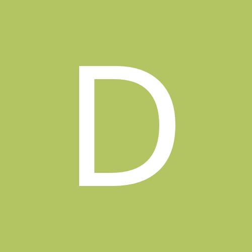diorgiothiol