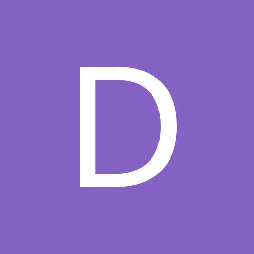 drumwize