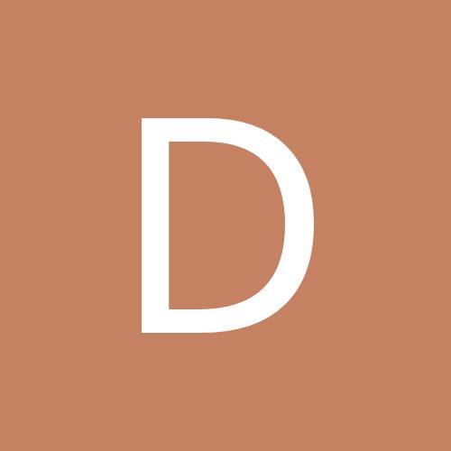 DaSs1