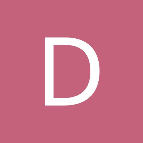 dino_49