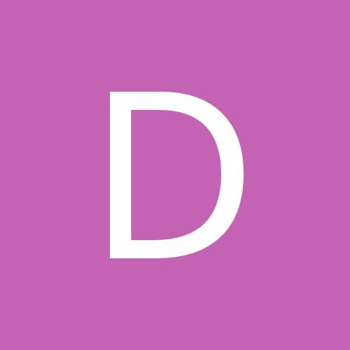 desi_0981