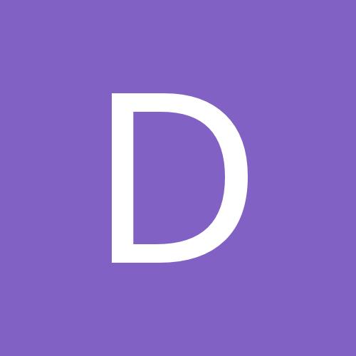 donko