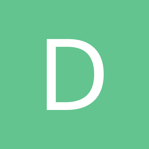 dvdbelot