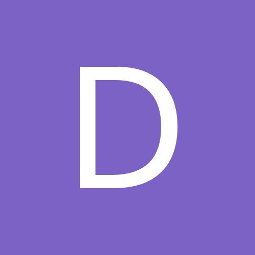 Deliv3r