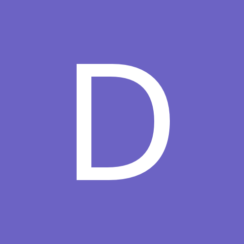 dunavruse