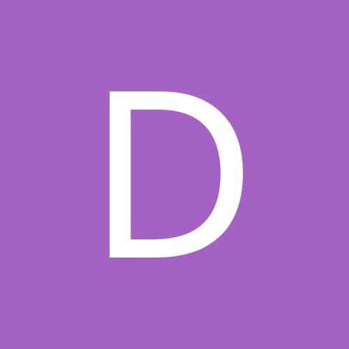 Deivid233