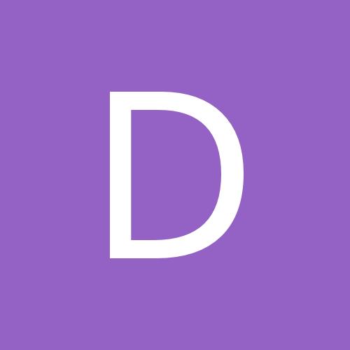 dani_mdm