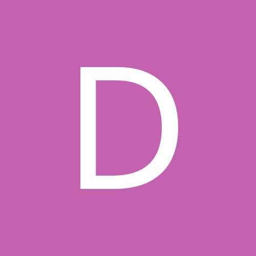 dido__1000