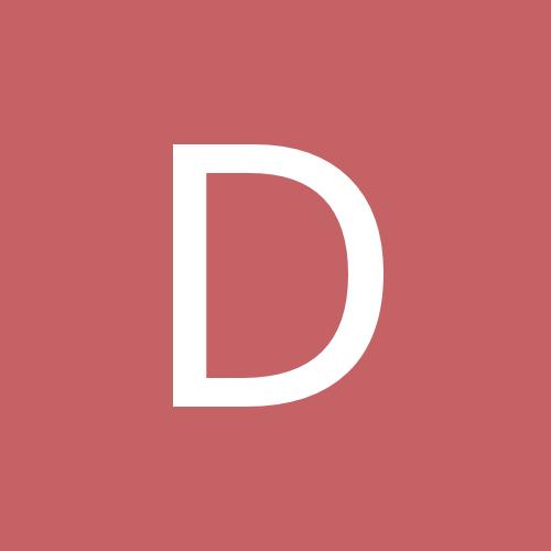 deandx32