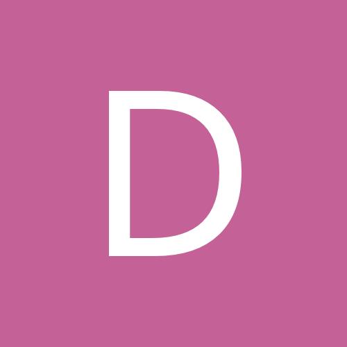denito_