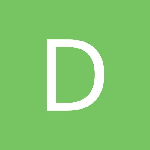 denkomenko