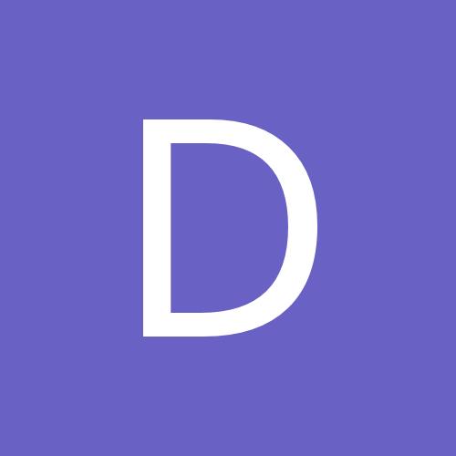 dim3r