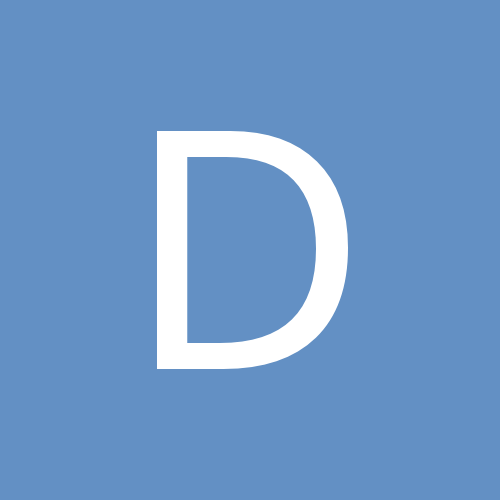 dimitur_20