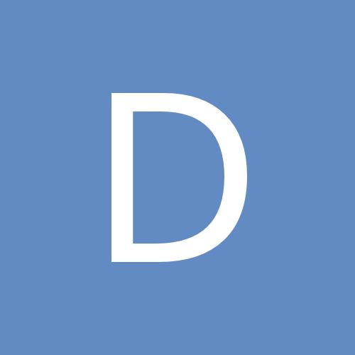 didoka01