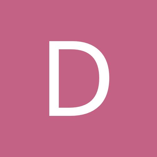 drackemoor