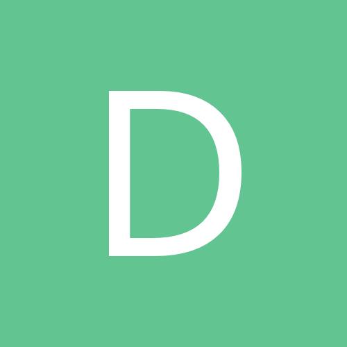 denim54