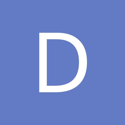 dani_haker