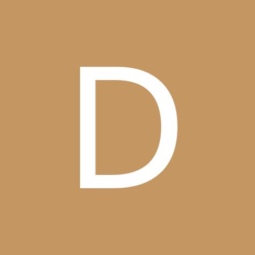 didi_kiki