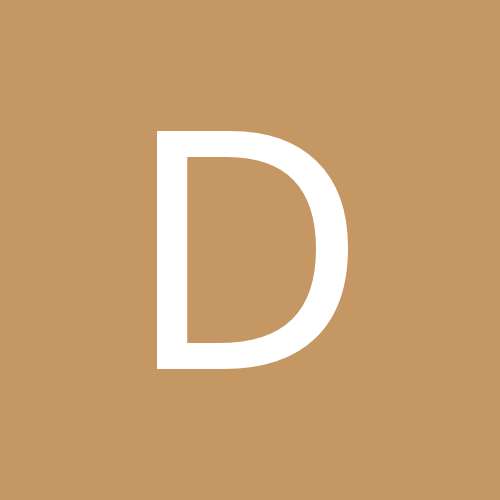 darkyto