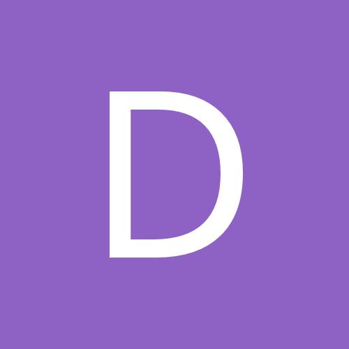 destruk7or