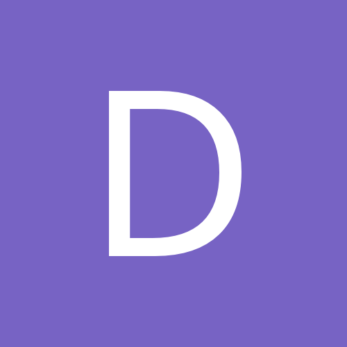 donpinion
